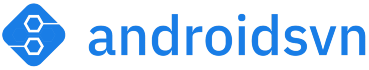 androidsvn-logo